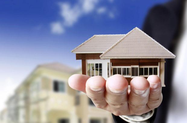 تنها با مدیریت عرضه و تقاضا میتوان بازار مسکن را متعادل کرد