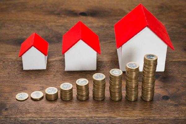 عرضه و تقاضای مسکن در تعادل نیست/ اجاره بها گران شده است