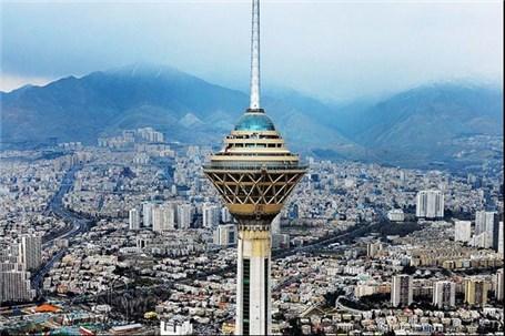 افت معاملات و رشد قیمت مسکن در تهران
