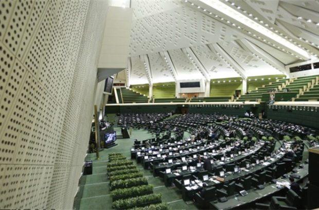 نگاه مستاجران به اقدام مجلس