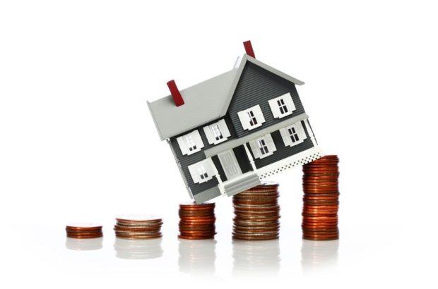 رشد ۶۱٫۷ درصدی قیمت مسکن در پایتخت