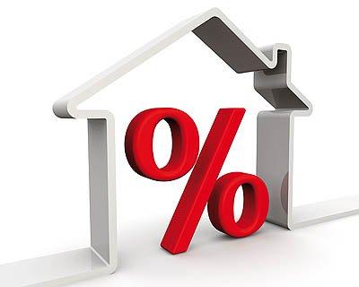 """آقای مسئول، گرانی ۲ برابری قیمت مسکن هم """"تقصیرِ تحریم است؟"""