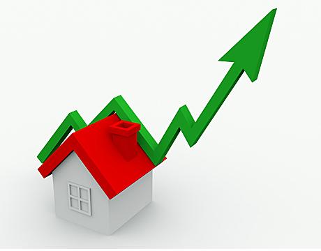 عوامل تاثیرگذار در افزایش قیمت مسکن