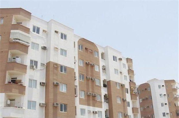 تحویل ٢٣٣ هزار واحد مسکن مهر در استان تهران