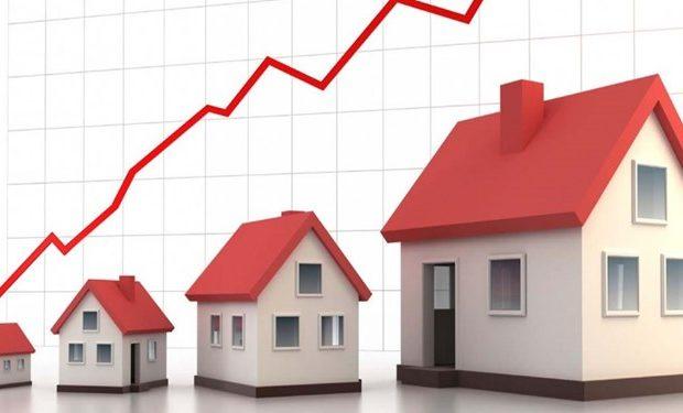 ضرورت اجرای دو پایه مالیاتی برای ساماندهی وضعیت بحرانی بازار مسکن