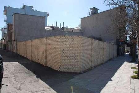 مصادره املاک رها شده در شهر برای افزایش تولید مسکن
