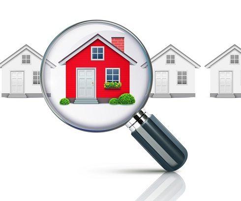 ۳ راهبرد اساسی برای کنترل نرخ اجاره مسکن در سال ۹۸