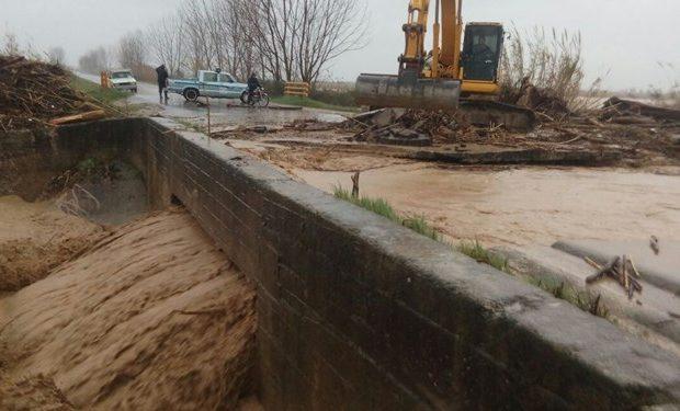 خسارت سیل به ۶۲۹۰ مسکن در مازندران/ ۵۹۰ واحد تخریب شد
