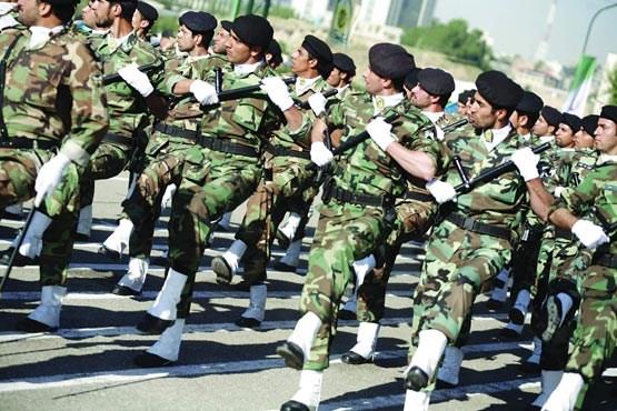 دولت مکلف به تأمین کمک هزینه مسکن متأهلی سربازان شد
