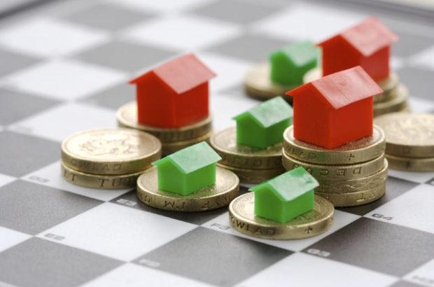 چشم انداز آینده نرخ اجارهبها