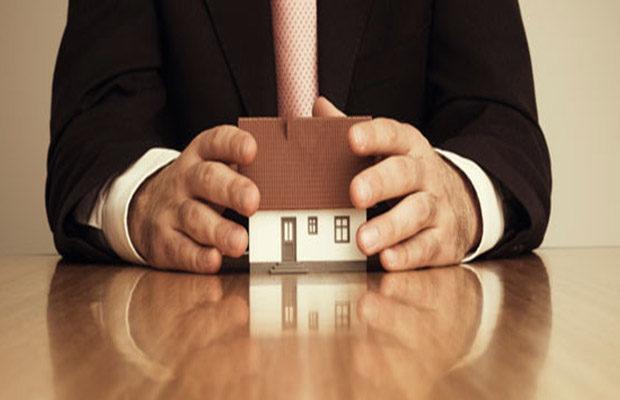 رشد ۵۱۰ درصدی قیمت خانه در دولت روحانی