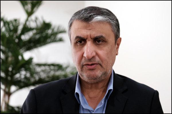 اسلامی به مجلس احضار شد