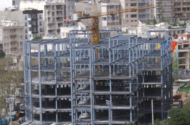 سازندگان دنبال افزایش قیمت خانه متناسب با نرخ دلار هستند