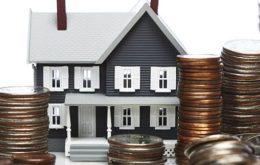 خروج سرمایه ها از بازار مسکن آغاز شد!
