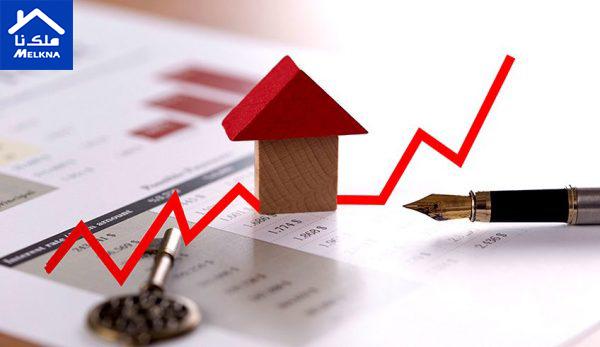 پیش بینی رکود سنگین بازار مسکن پس از گرانی های افسار گسیخته