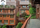 قیمت تمامشده مسکن در هر متر چقدر میشود؟