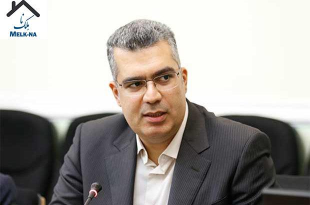 معاون وزیر اقتصاد عنوان کرد؛ طراحی برنامههای فوری مهار قیمت مسکن