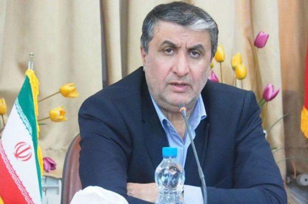دفاع وزیر راه و شهرسازی از کارآیی تسهیلات بانک مسکن