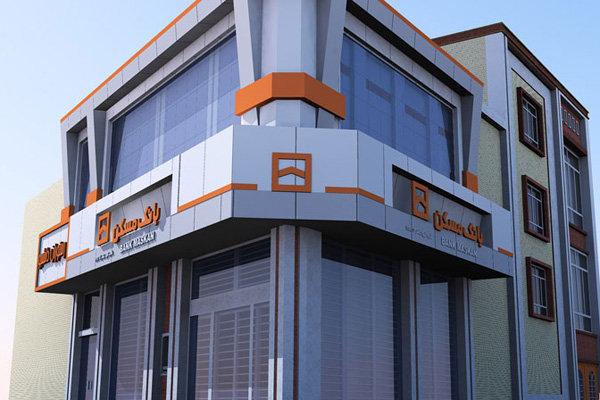 جزییات طرح بانک مسکن برای بازار اجاره