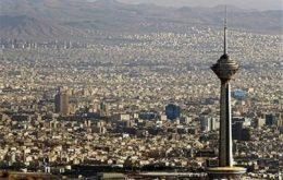 ۴۰۰ هزار میلیارد تومان خانه خالی در تهران