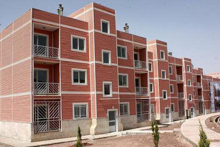اقدامات شهرداری برای تاثیر بر بازار مسکن و کاهش اجارهبها