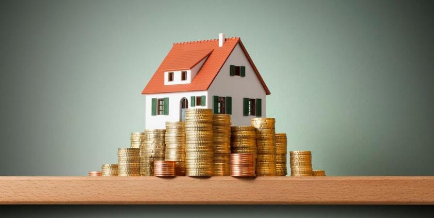 زلزله در بازار مسکن/ کاهش قیمتها آغاز شد