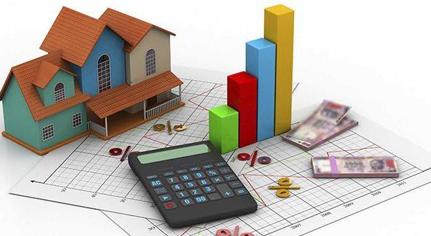 آمارهای مرتبط با بازار مسکن باید توسط یک مرجع اعلام شود / بانک مرکزی بهترین گزینه برای انتشار آمارهای تحلیلی بازار
