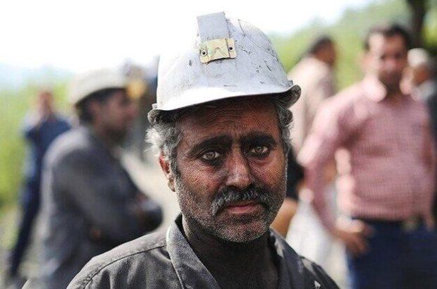 پرداخت حق مسکن کارگران از وعده تا عمل/ شایعاتی که تهدیدی برای معاش حقوقبگیران است