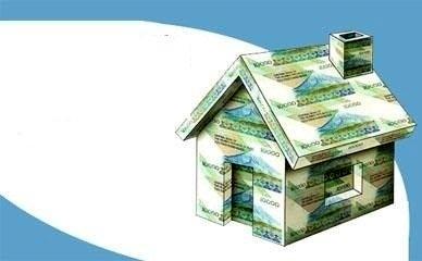 تمرکز دولت باید تأمین مسکن برای متقاضیان واقعی با تسهیلات ارزان باشد