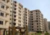 توزیع رانت جدید در بازار مسکن / مصالح ساختمانی ارزان به چه کسانی تعلق میگیرد؟