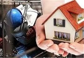 یک پیشنهاد برای خانه دار شدن کارگران