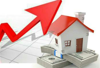چرا پس از حذف قیمت در سایتهای خریدوفروش مسکن گران شده است؟