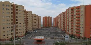 مسکن مهر در بازار بی مهری مسؤولان/ معضلی که با حاشیه رانی مسؤولان به حاشیه نشینی تبدیل شد
