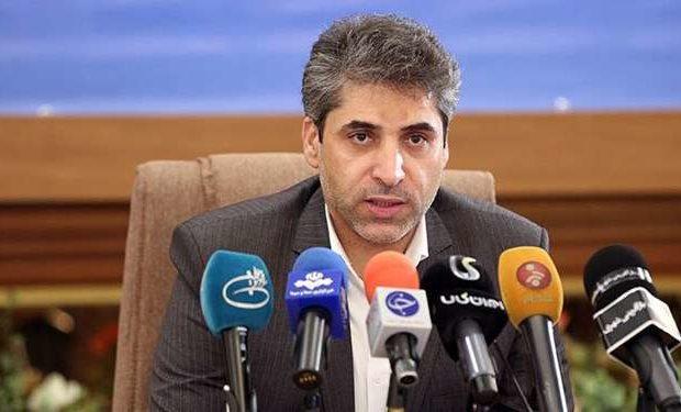 معاون وزیر راه وشهرسازی: مسکن ارزان می شود