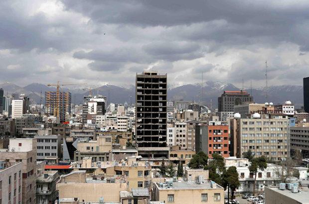 حراج مسکن در شمال تهران! / ماجرای آگهی فروش ملک زیر قیمت چیست؟