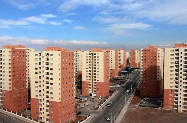 رونق بازار مسکن بعد از اردیبهشت ۱۴۰۰