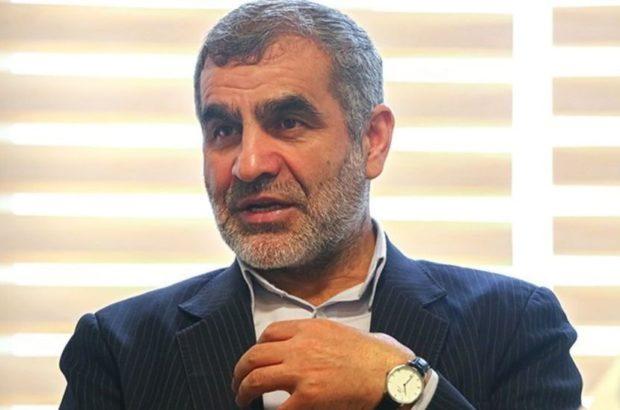 نیکزاد: دولت در ۷ سال گذشته وجهی برای مسکن قائل نشد/ باید بازار مسکن را با مالیات تنظیم کنیم/فروش خانههای متری ۲۴۰ میلیون تومانی در تهران