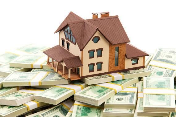 افزایش وام خرید خانه دردی از بازار مسکن دوا نمیکند
