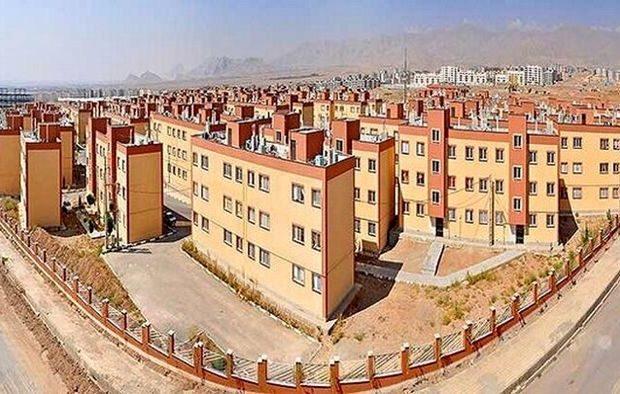 خبر خوش درباره مسکن ملی