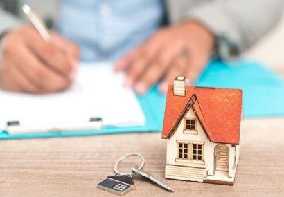 اتفاقی عجیب در بازار مسکن / فروشندگان بازگشتند / خانه ارزان نشد