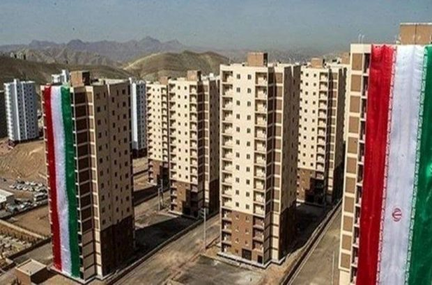 قیمت ساخت هر متر مربع مسکن ملی اعلام شد