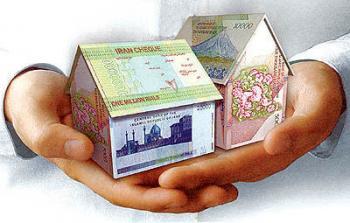 روند قیمتها در بازار مسکن تغییر می کند؟