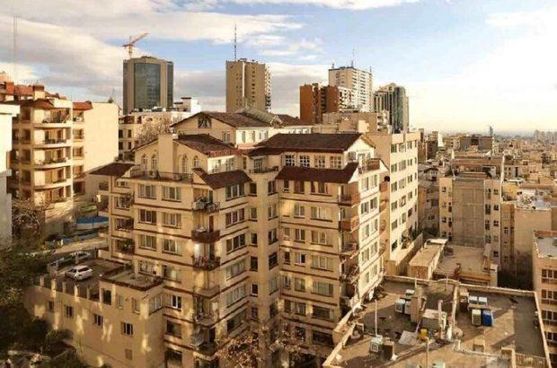 پیشبینی کاهش قیمت مسکن در ایران