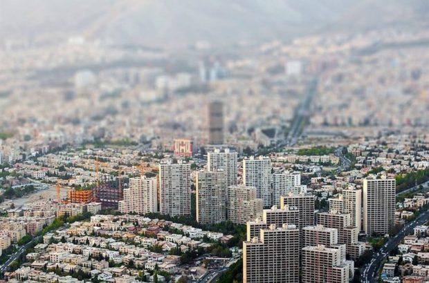 افزایش حداکثری تعداد اجاره نشینان در شهرهای بزرگ / راهکار حل مشکلات مسکن