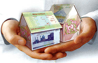مشکل ضمانت تسهیلات اجاره توسط بانک مرکزی پیگیری شود