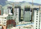 رشد ۳ درصدی قیمت مسکن در مردادماه ۱۴۰۰