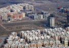 بازار اجاره مسکن پاییزماه ریزش میکند؟